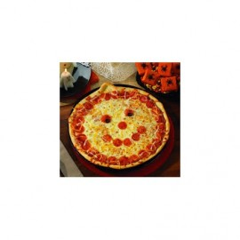 JUNIOR MASTERCHEF:PIZZA